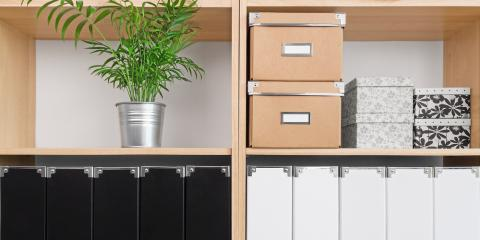 get organized rochester ny home storage 1 Blog